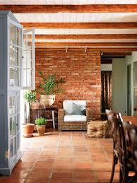 decor and floor 48 best terracotta images on drawing room interior