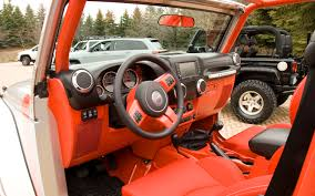 interior jeep wrangler jeep wrangler interior google search ollllllo pit in it till i