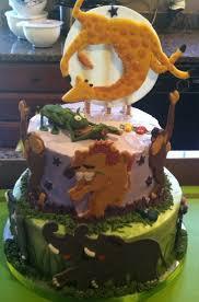 best 25 dance birthday cake ideas on pinterest dance cakes