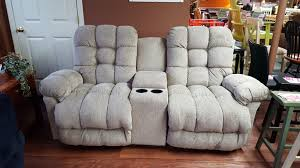 Lazy Boy Reclining Sofa And Loveseat Furniture Rocking Reclining Loveseat La Z Boy Reclining Sofa