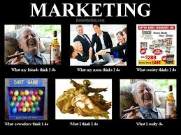 Meme Marketing - content creation and marketing 101 small business edition meme