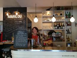marilou cuisine food a brunch in a bag un concept original pour bruncher malin
