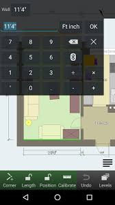 find floor plans for my house floor plan creator android apps on play