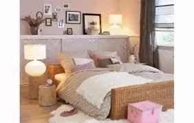 Schlafzimmer Farben 2016 Wohnideen Farbe Youtube