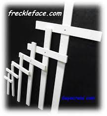 roadside memorial crosses for sale buy a cross buy a gravesite cross buy a cemetary cross buy a