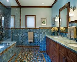 blue and brown bathroom ideas blue and brown bathroom ideas houzz