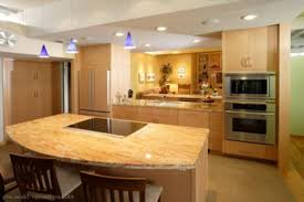light colored granite countertops granite countertops light colors home design images