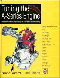 mg midget shop service manuals at books4cars com