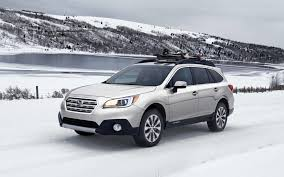 2016 subaru outback 2 5i limited 2018 subaru outback 2 5i limited best new cars for 2018