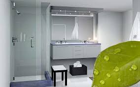 bathroom cleaning cleaning services