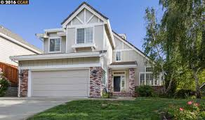 Jl Home Design Utah Barbara Corsi Orinda Pacific Union