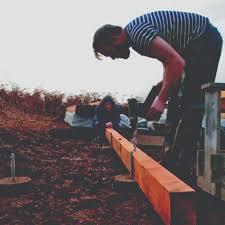 a thousand huts reforesting scotland u0027s campaign to celebrate