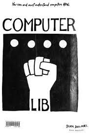 m iterran si e social ted nelson computer lib machine by jbg hes issuu