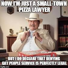 Dog Lawyer Meme - memories pizza indiana imgflip