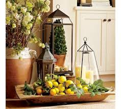 Centerpieces For Kitchen Table by 15 Best Kitchen Table Centerpiece Images On Pinterest Kitchen