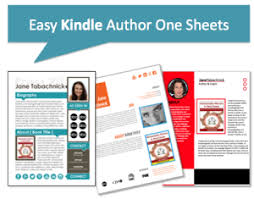 guest speaker jane tabachnick u2013 why an author media kit is a must