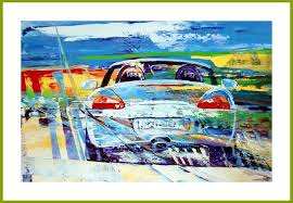 porsche boxster poster porsche boxster poster best posters