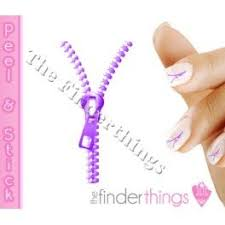 328 best nail decals images on pinterest nail decals sticker