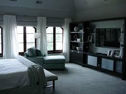 Cabinets For Bedroom Wall Unit Bedroom 2017 Bedroom Wall Storage Shelves Headboard Wall Unit