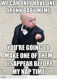 Baby Godfather Memes - baby godfather memes 100 images down vote all baby godfather
