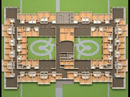 the amery floor plan amery assisted living and memory care