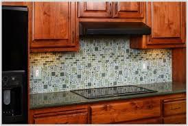 copper tiles for kitchen backsplash copper tiles for kitchen backsplash uk tiles home decorating