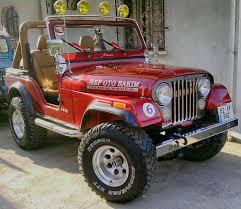 offroad jeep cj 1980 jeep cj 5 i love jeep pinterest jeeps