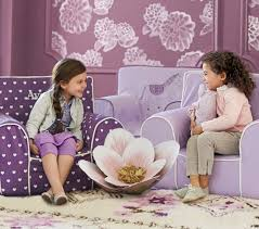 Pottery Barn Kids Everyday Chair Best 25 Pottery Barn Anywhere Chair Ideas On Pinterest Pottery
