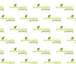 wrapping paper companies make money selling your own custom wrapping paper custom printed