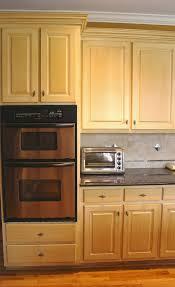unfinished wood kitchen cabinets wholesale alkamedia com