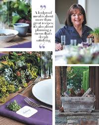 Who Is The Barefoot Contessa 41 Best At Home Images On Pinterest Ina Garten Barefoot
