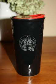 214 best sbuxlist images on pinterest tumblers starbucks and