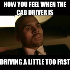 Taxi Driver Meme - taxi memes