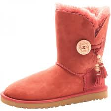 womens ugg boots clearance sale ugg buy clearance sale ugg harissa bailey button boots for womens