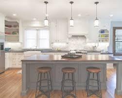 pendant kitchen lights kitchen island island pendant lighting ideas deannetsmith