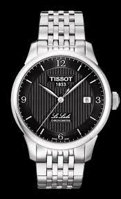 Jam Tangan Tissot Le Locle Automatic tissot t006 408 11 057 00 le locle c end 1 17 2019 9 19 pm
