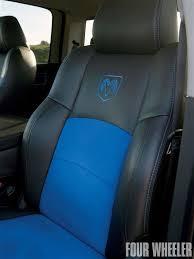 2010 dodge ram seat covers ram seat covers mopar velcromag