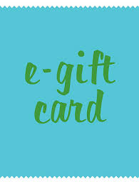 photo gift cards kate spade gift cards the gift kate spade new york