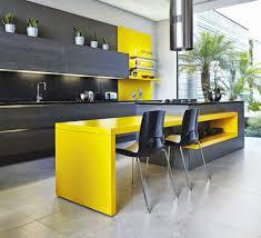 modern l shaped kitchen kitchen modern kitchen island also stunning modern l shaped
