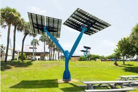 fpl s solar now program plenty of marketing few benefits