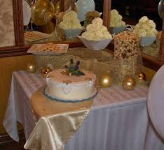 Decoration Ideas For Birthday Party At Home Party Table Decoration Ideas For 50th Birthday Techethe Com