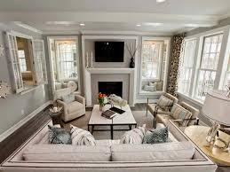 decorator interior luxury interior decorator salary gallery home decor gallery
