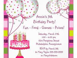 27 4th birthday invitation wording birthday boy stripes 4th