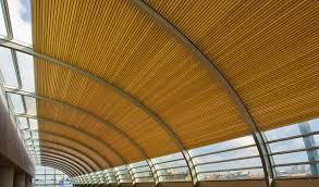 wooden suspended ceiling strip dalhem ribba ah produkter