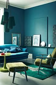 modern room color trends 2018 u2013 2019 best wall paint color
