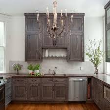 wood kitchen furniture choosing the right kitchen cabinets for your house goku u0027s corner
