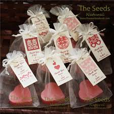 wedding favors baby shower corporate end 5 12 2015 5 15 pm