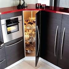placard cuisine moderne placards de cuisine meuble angle cuisine moderne snaidero italia