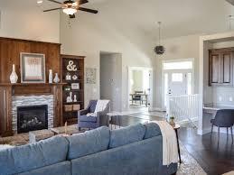 visionary homes utah home builders hub