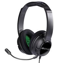black friday 2014 target xbox one turtle beach xo one amplified gaming headset for xbox one target